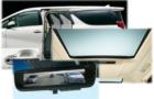 アルファード/ヴェルファイア 新車購入時に付けておきたいオプションは何?