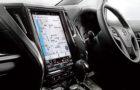 【速報】2020年アルファード/ヴェルファイア マイナーチェンジでオーディオは「CarPlay」対応に!?